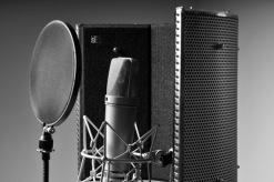 Vocal Rig
